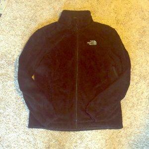 Northface jacket